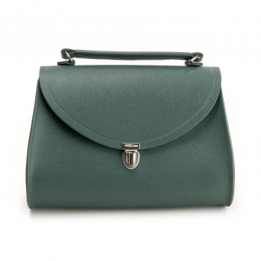 The Cambridge Satchel Company Daisy Bag - Roan Matte