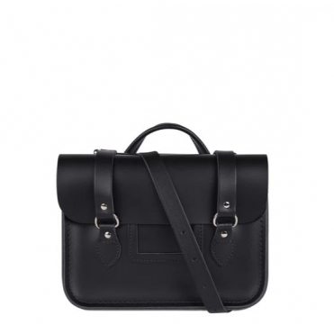 The Cambridge Satchel Company Melody Bag