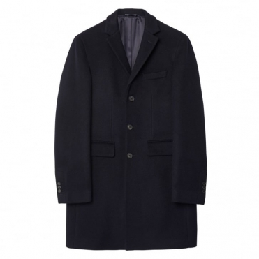The Harrison Mens Coat