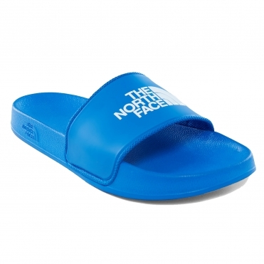 The North Face BC Mens Slide II