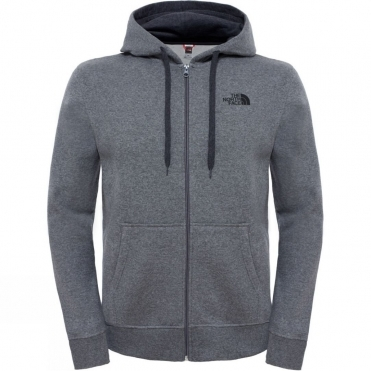 The North Face Open Gate Mens HD Fleece