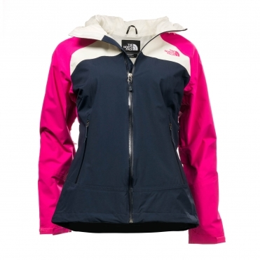 The North Face Stratos Womens Jacket