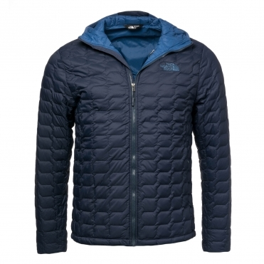 The North Face ThermoBall Mens Hoody