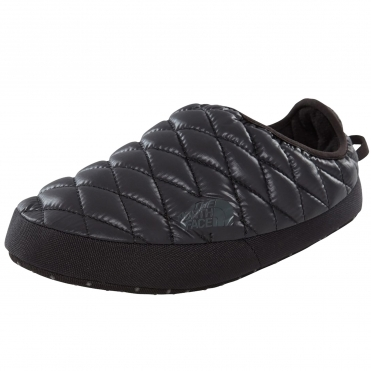 The North Face Thermoball Tent Womens Mule 4