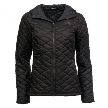 The North FaceThermoBall Womens Hoodie