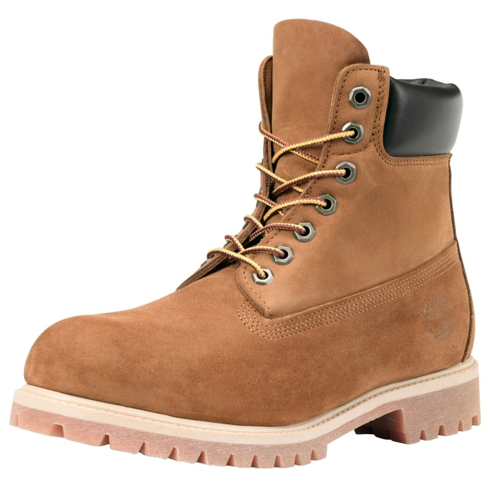 Deakins Mens Boot Shoes