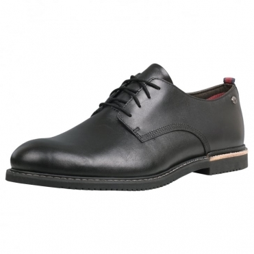 Timberland Brook Park Mens Oxford Shoe