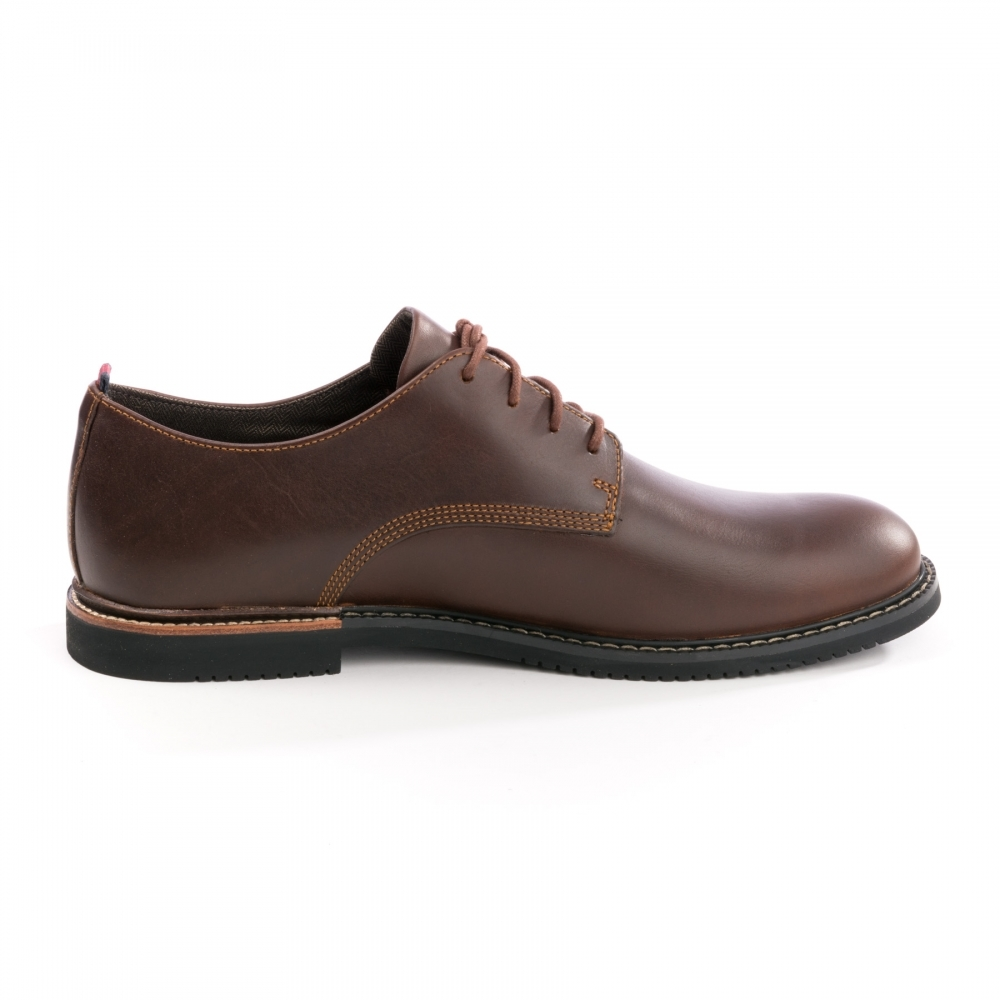 Timberland Timberland Brook Park Mens Oxford Shoe