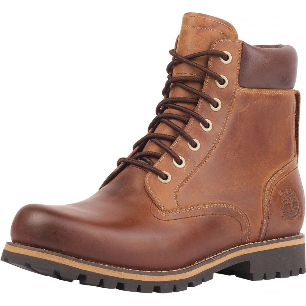 Timberland Schuhe: earthkeepers