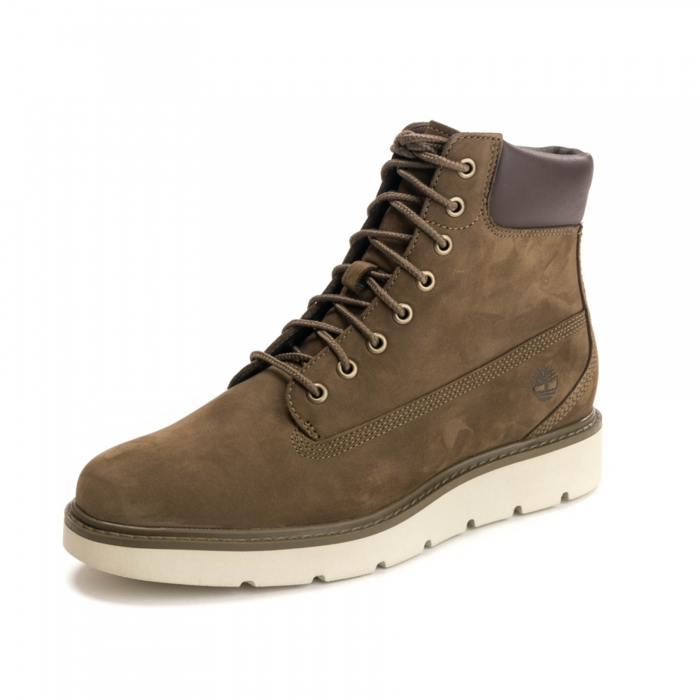 f1b7f609dc Timberland Kenniston 6 Inch Lace Up Womens Boot - Schuhe from CHO ...