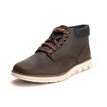 Timberland Mens Bradstreet Chukka Boot AW 18 Schuhe from
