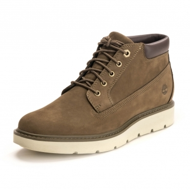 Timberland Womens Kenniston Nellie Boot A/W 18