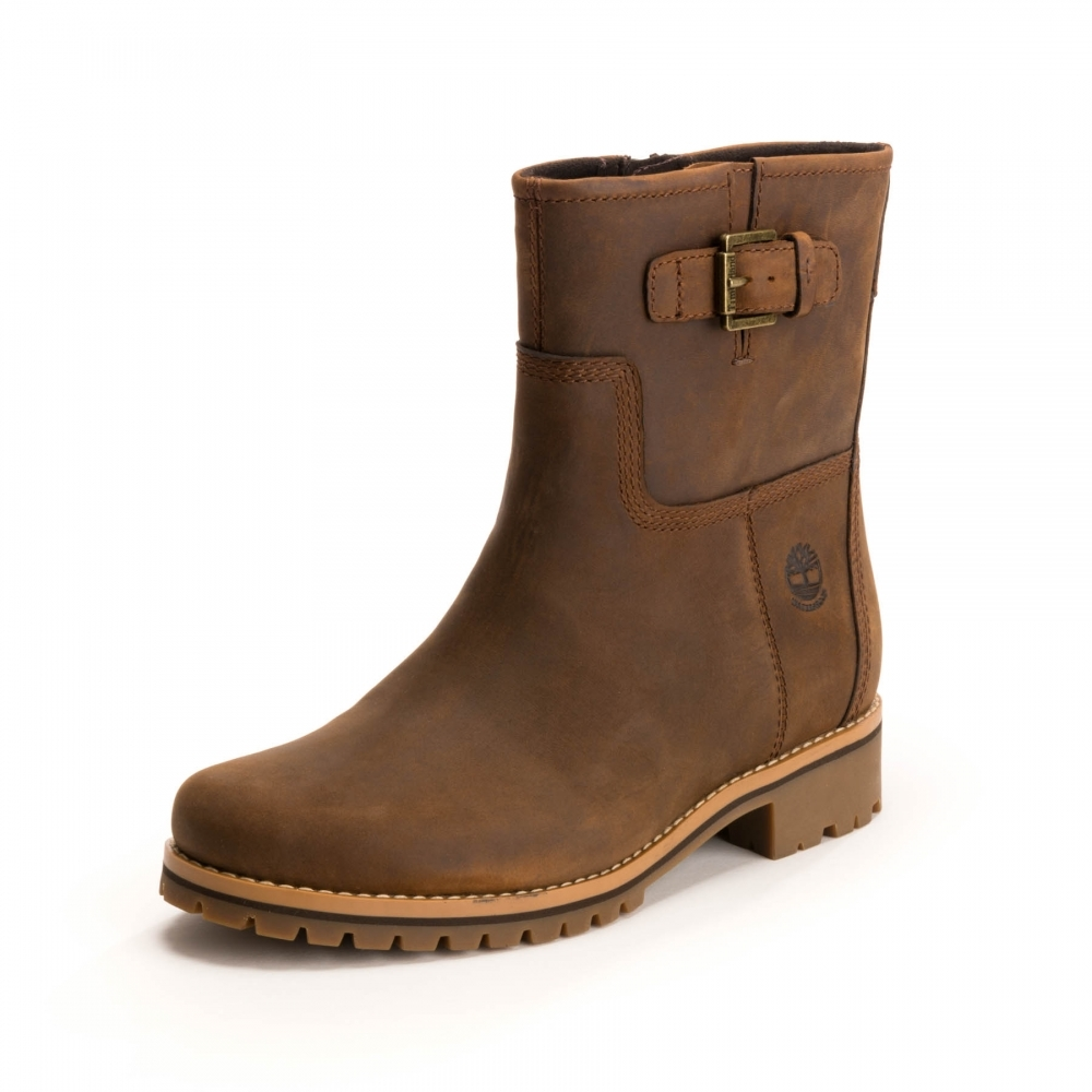 Timberland Martin Schuhe point and