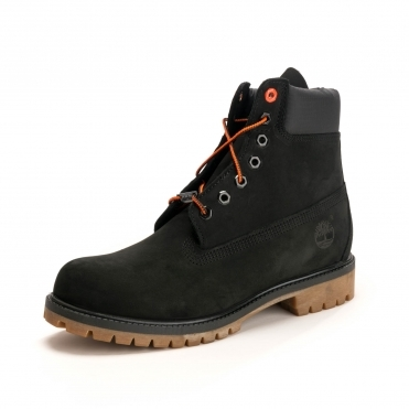 Timberlans Mens 6IN Premium Boot