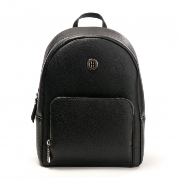 Tommy Hilfiger Core Backpack