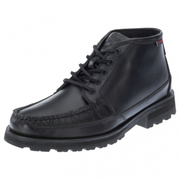 Vershire Mens Chukka Boot