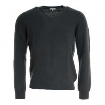 Victorson Mens Sweater