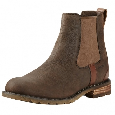 Wexford H2O Womens Boot