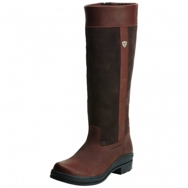 Windermere H2O Ladies Tall Boot