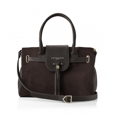 Windsor Handbag