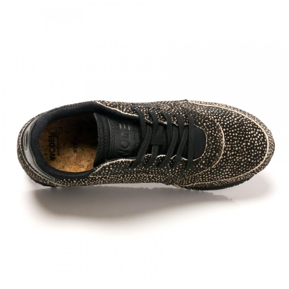 Women's Sneakers   Kohl's