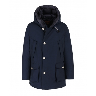 Woolrich Arctic NF Mens Parka