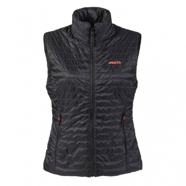ZP176 Action PL Ladies Gilet